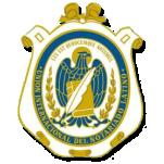 Biroul Notarial LuxEtJustitia